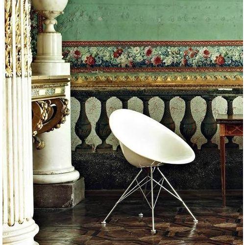 Dizajnerska stolica — by STARCK • 1 kom. slika 3
