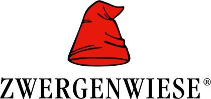 ZWERGENWEISE logo