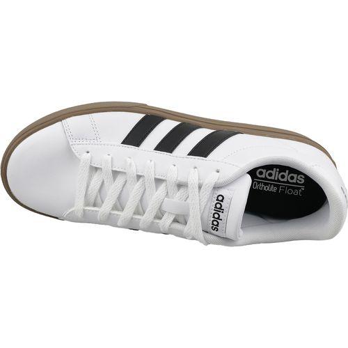 Muške tenisice Adidas daily 2.0 f34469 slika 3