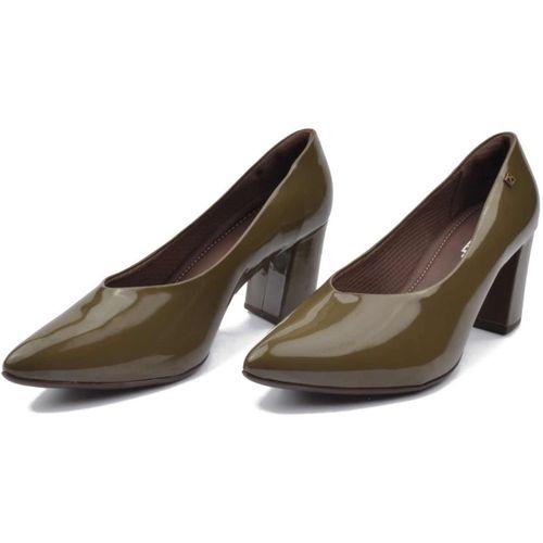Piccadilly ženske cipele slika 8