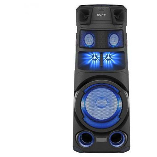 SONY MHCV83D.CEL ALL-IN-ONE audio system slika 1