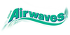 Aiwaves | Žvakače gume