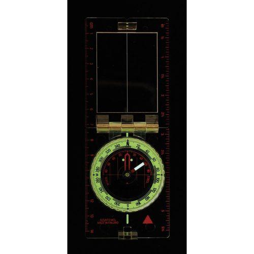 Kompas Suunto MCL NH SS021162000 slika 3