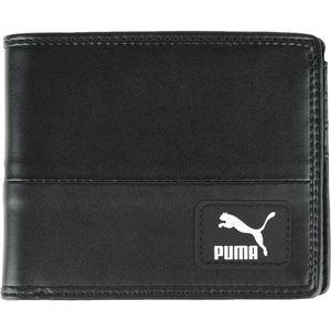 Muški novčanik Puma