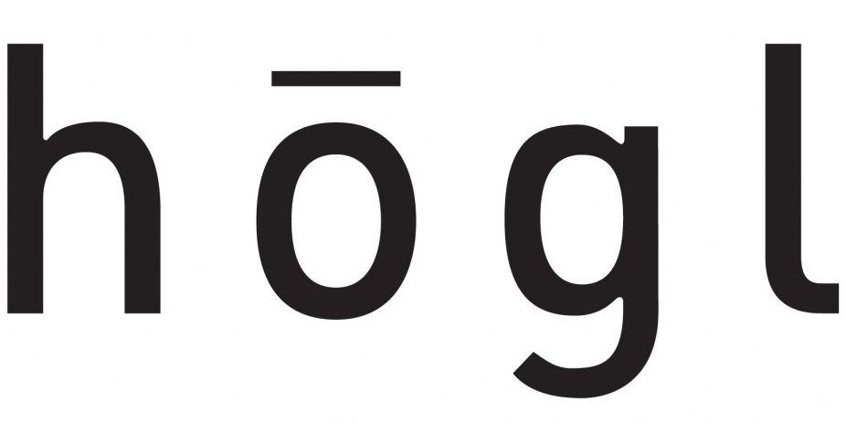 Hogl logo