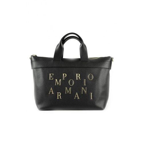 Ženska torba Armani slika 2