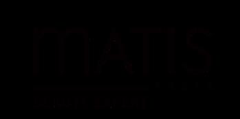 Matis Paris logo