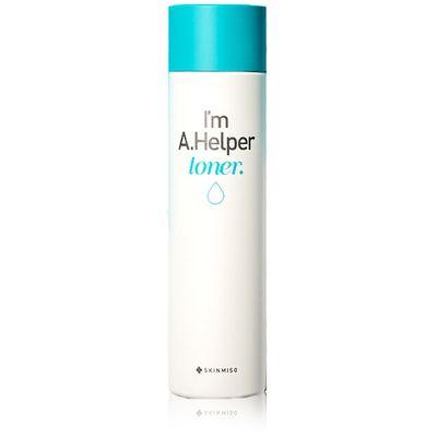 Smiruje kožu i pomaže kod akni Pruža zdravu ravnotežu ph Pogodno za sve tipove kože