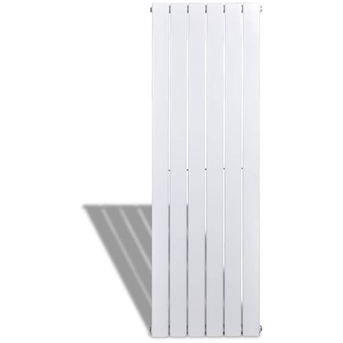 Ploča za grijanje bijela 465 x 1500 mm slika 6