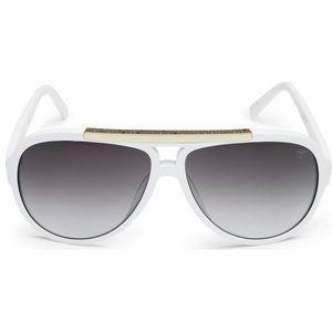 Ako želite imati najnovije <b>modne artikle i dodatke</b> i te finese su od iznimne važnosti za vaš imidž, nemojte propustiti <b>Muške sunčane naočale Guess GU7256-WHT35 (ø 60 mm)</b>! Pravite se važni s najboljim brendovima <b>sunčanih naočala</b>.<br...