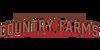 Country Farms - prirodna i ukusna hrana za pse