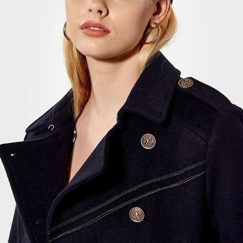 Ženski kaput Kaporal Lucie  slika 2