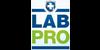 LABpro | Profesionalna Sredstva za Čišćenje | Web Shop