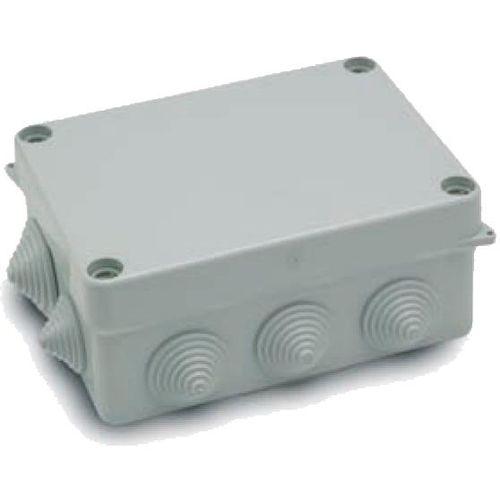 Famatel Razvodna kutija nadžbuk 153x110, vodonepropusna, IP55 - 3012-RKN/153-110 slika 1