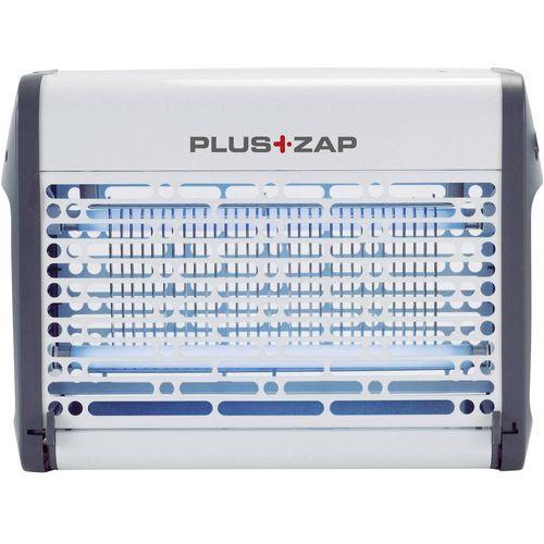 Plus ZAP UV-zamka za insekte 16 W, bijela zaštita od insekata PlusZap 16 W Insect-o-cutor ZE123 slika 2