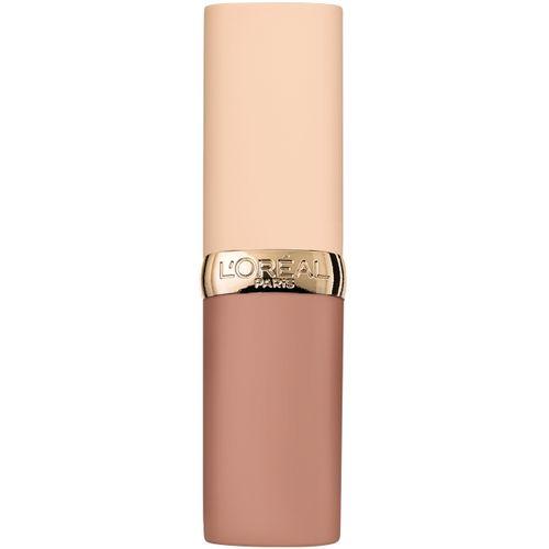 L'Oreal Paris Color Riche Nudes ruž 03 No Doubts slika 2