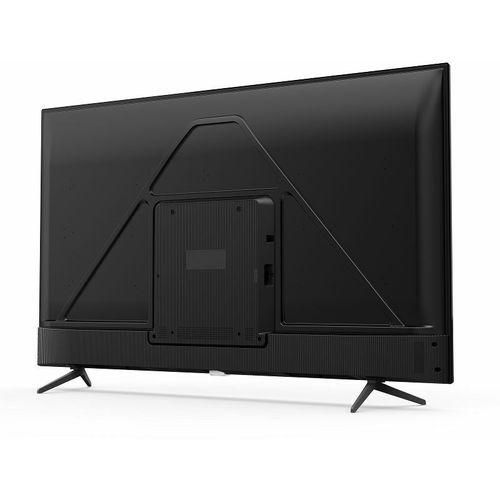 """TCL LED TV 55"""" 55P615, UHD, Android TV slika 3"""