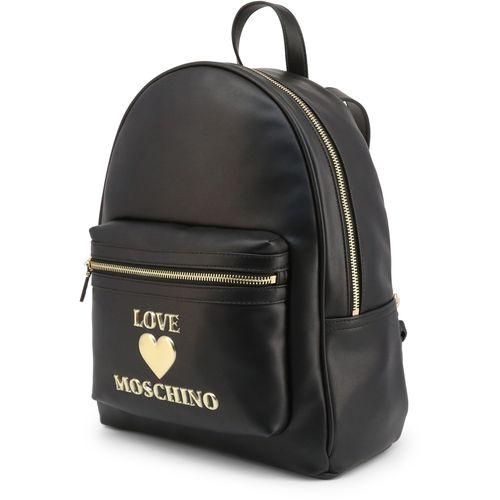 Love Moschino JC4060PP1CLF0 000 slika 2