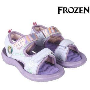 <html>Djeca zaslužuju najbolje, zato vam predstavljamo <b>Sandale za Dječje Frozen</b>, savršen za one koji traže kvalitetne proizvode za svoje mališane! Nabavite <b>Frozen</b> po najboljim cijenama!<br></html>
