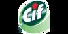 Cif Web Shop