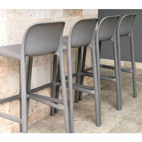 Dizajnerske barske stolice — GALIOTTO F • 2 kom. slika 23