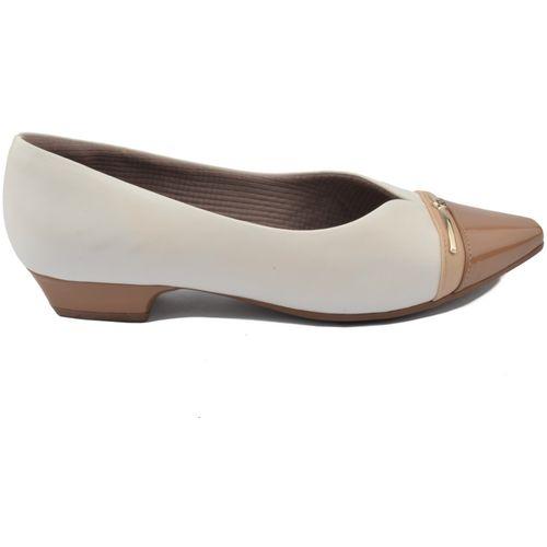 Piccadilly ženske cipele slika 1