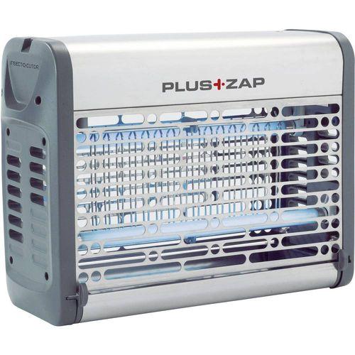 UV hvatač insekata Plus ZAP 16 W, plemeniti čelik Tjerači i hvatači insekata Insect-o-cutor ZE126 slika 1