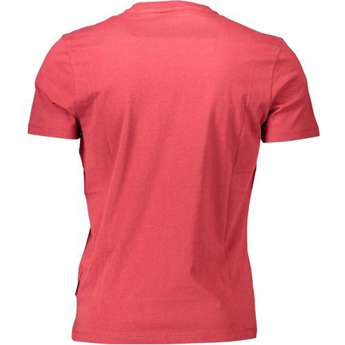 Napapijri muška majica kratkih rukava slika 2