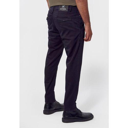 Muške hlače Kaporal Irwix jeans slika 6