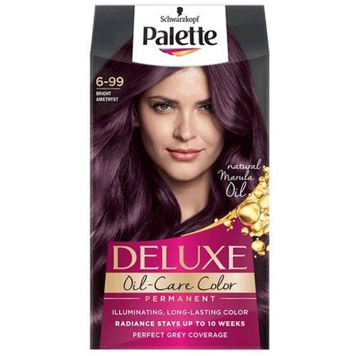Palette Deluxe Svijetli Ametist 6.99 slika 1