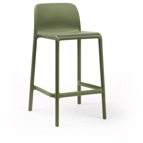 Dizajnerske barske stolice — GALIOTTO F • 2 kom. slika 36