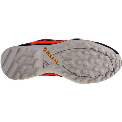 Adidas muške sportske tenisice terrex ax3 eg6178 slika 4