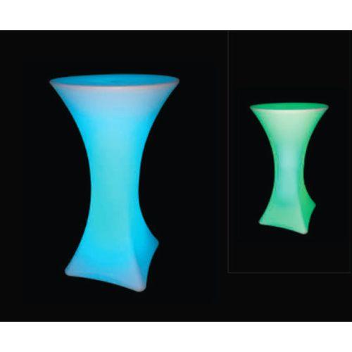 LED bežična punjiva rasvjeta — BAR TABLE slika 1
