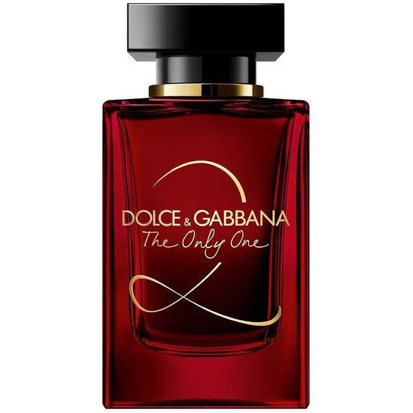 Ženski Eau De Parfum Dolce & Gabbana The Only One 2