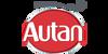 Autan Web Shop Hrvatska