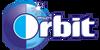 Orbit | Žvakače gume