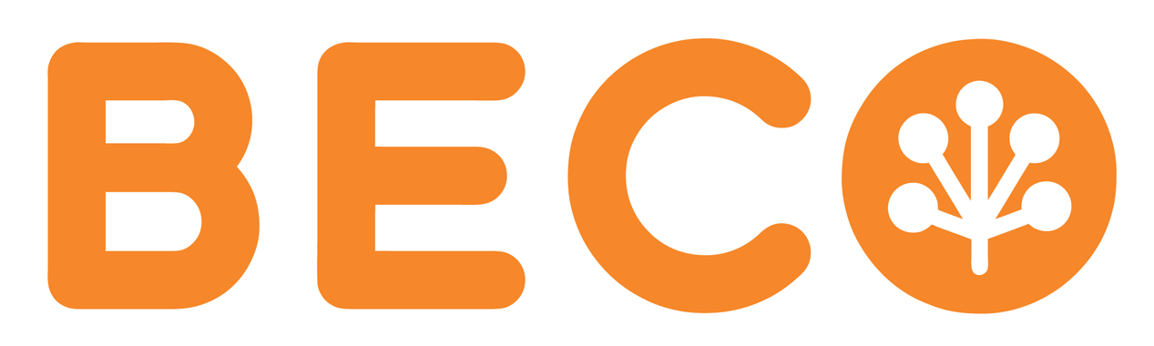 Beco-t logo