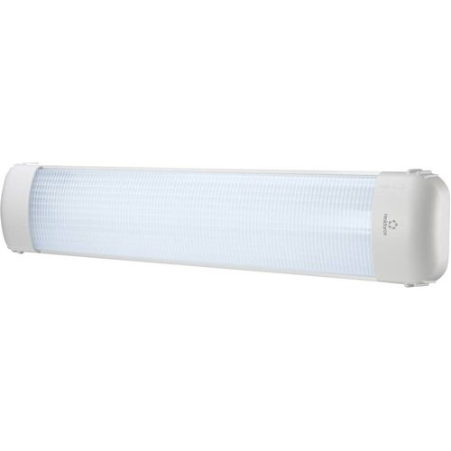 LED unutarnja svjetiljka (Š x V x D) 387 x 75 x 34 mm Renkforce slika 3