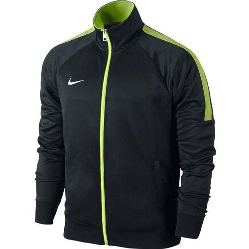 Nike team club trainer 658683-011 slika 1