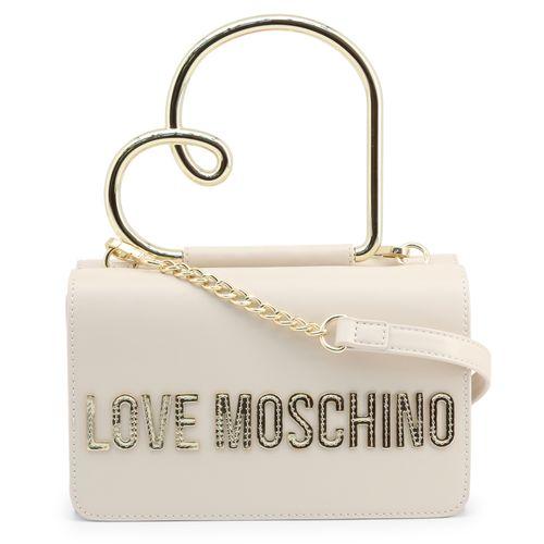 Love Moschino JC4122PP1CLN1 110 slika 1