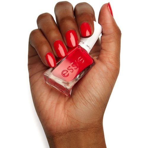 Essie Gel Couture Lak za nokte 270 Rock the Runway slika 5
