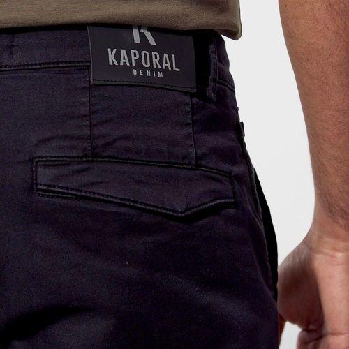 Muške hlače Kaporal Irwix jeans slika 2