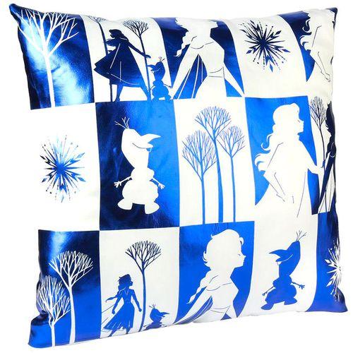 Dječji jastuk Disney Frozen sorto slika 6