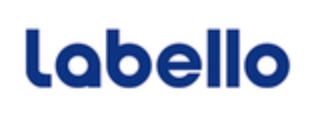 Labello logo