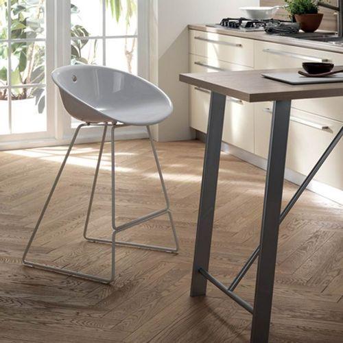 Dizajnerske barske stolice — by ARCHIVOLTO • 2 kom. slika 1