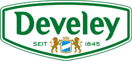 Develey