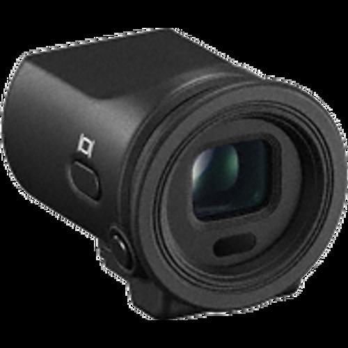 Nikon DF-N1000 slika 2