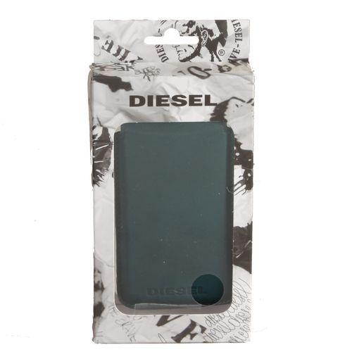 Diesel X00803 PR442T7073 slika 2