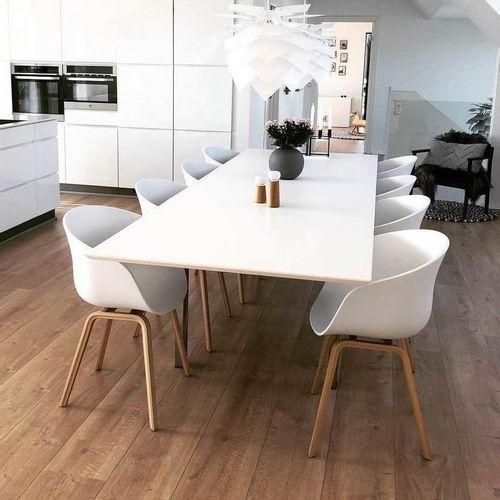 Dizajnerska stolica — by WELLING • 1 kom. slika 9