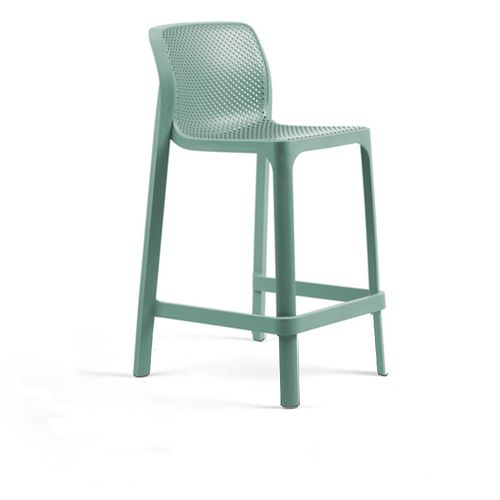 Dizajnerske barske stolice — GALIOTTO N • 2 kom. slika 13